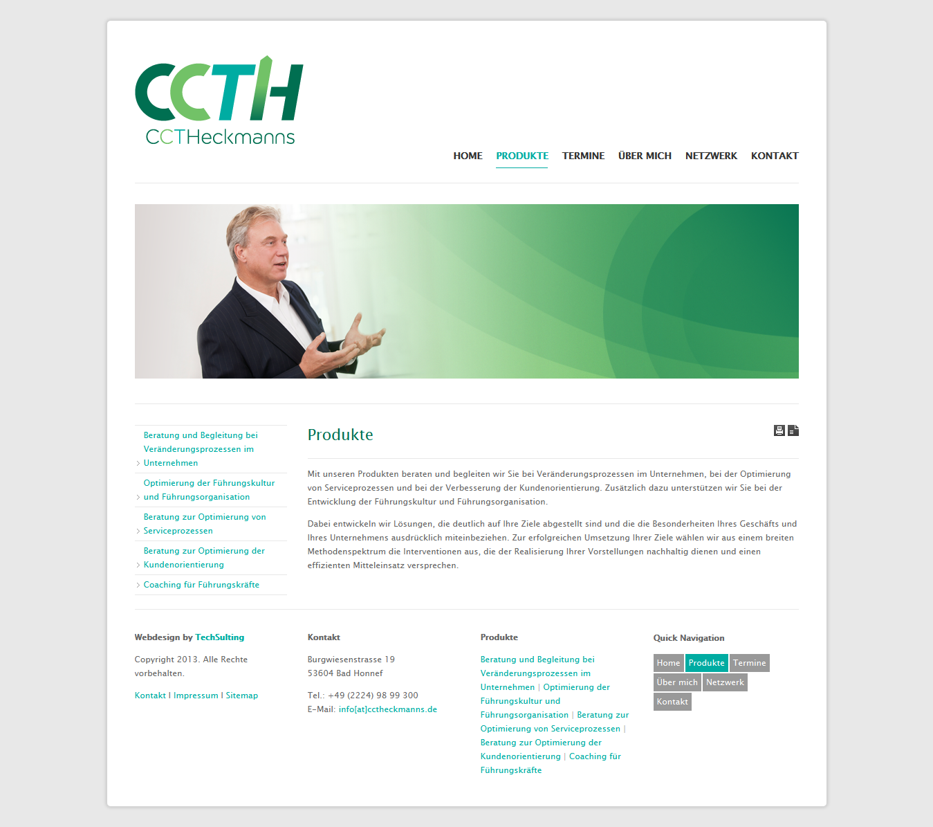 ccth-screenshot-2.png