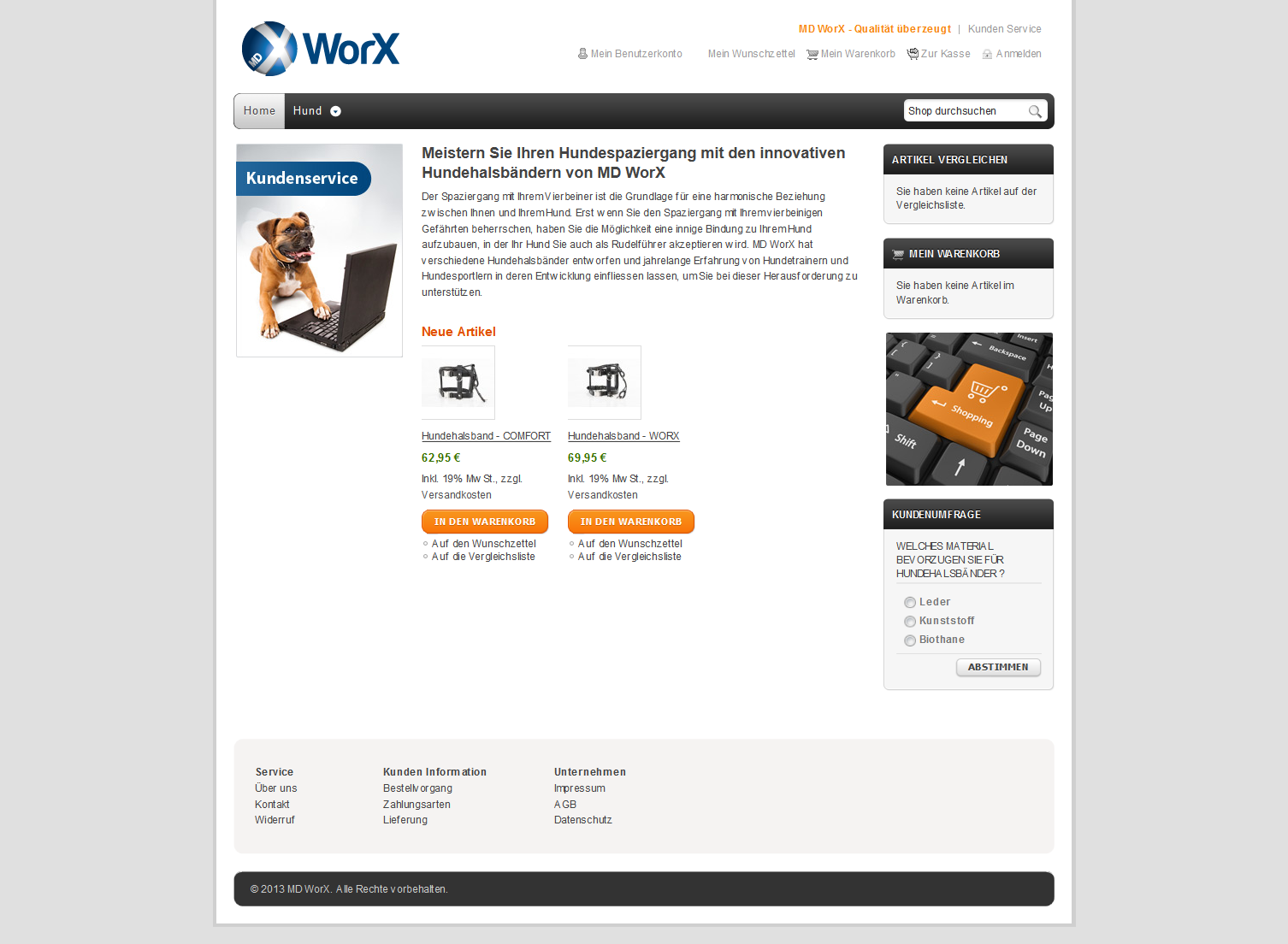 md-worx-screenshot-1.png