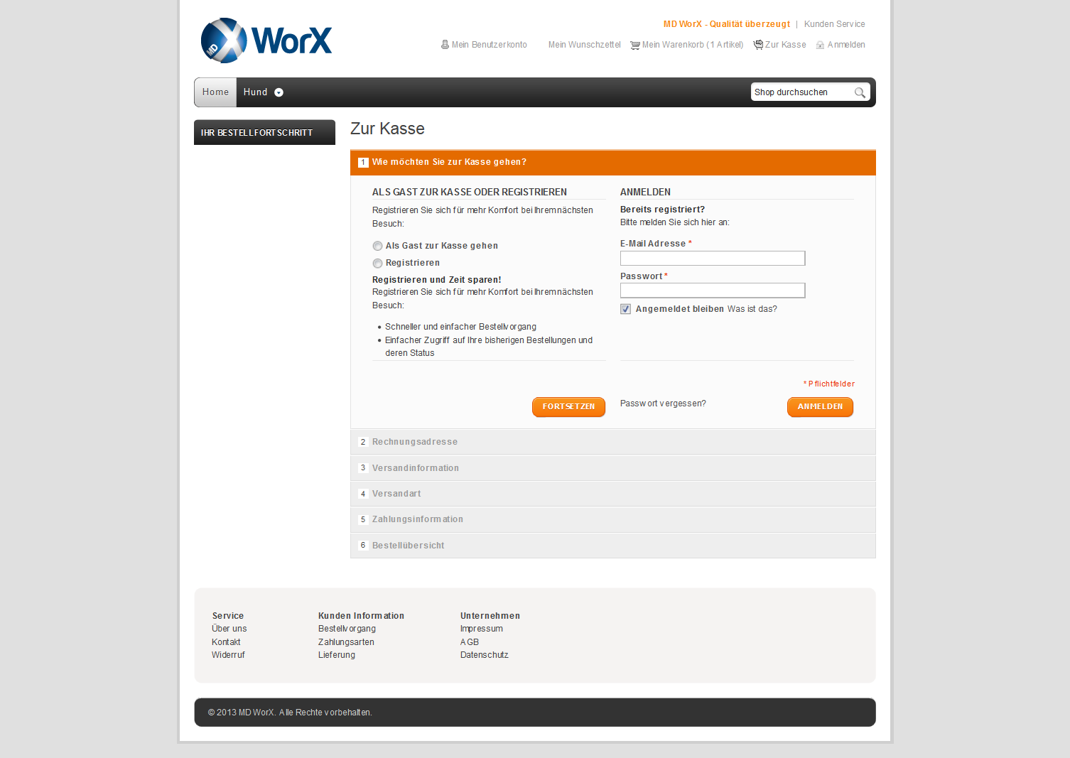 md-worx-screenshot-5.png